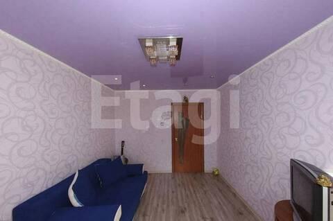 Продам 3-комн. кв. 65 кв.м. Тюмень, Моторостроителей - Фото 2