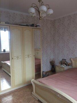 Продам 4 комнатную квартиру ул. Копылова - Фото 1