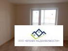 Продам квартиру Космонавтов 57стр , 10 эт, 34 кв.м, цена 875 т.р. - Фото 4