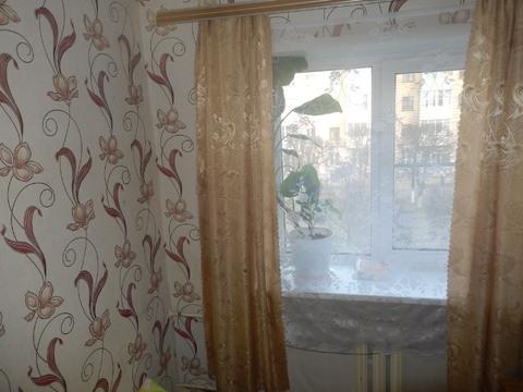 Продажа комнаты по проспекту Ленина Чебоксары