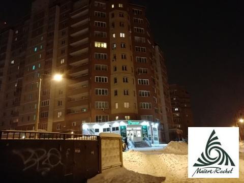 Раменское , Приборостроителей 3600000 - Фото 1