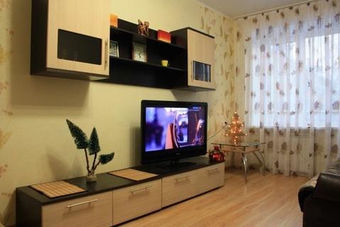Сдам квартиру на Обнорского 19 - Фото 1