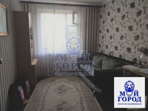 (04457-105) Продаю 3-комнатную квартиру - Фото 3