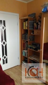 3-комнатная квартира ул. Александровка, д. 1, г. Конаково - Фото 5