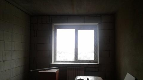 Продается квартира Тамбовская обл, Тамбовский р-н, село Бокино, . - Фото 3