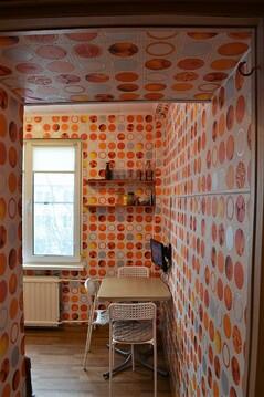 Комфортная квартира в Невском районе - Фото 4