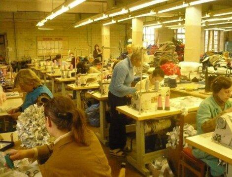 Производственно-складское помещение 1500 м2 в Егорьевске, - Фото 2