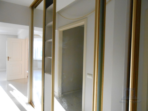 Продажа 2-комнатной квартиры, Центр, Журавлева - Фото 2