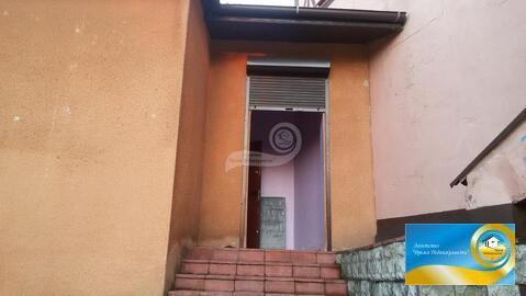 Продается торговое помещение, площадь: 70.20 кв.м, адрес: Мамоново, . - Фото 4