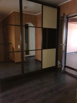 Продажа квартиры, Иваново, 1-я Водопроводная улица - Фото 5