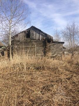 Дом в д. Бобково - Фото 2
