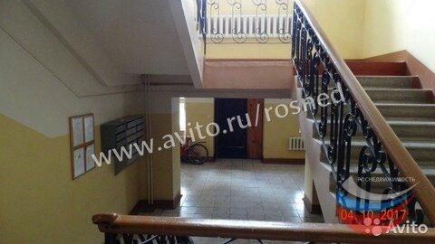 Сдается в аренду квартира в элитном доме, 120 кв.м, г. Александров - Фото 2