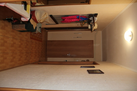 Продам 3-х комнатную - Фото 5