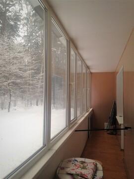 Купить квартиру в Протвино - Фото 2