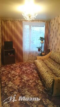 Продажа квартиры, м. Бабушкинская, Ясный проезд - Фото 3