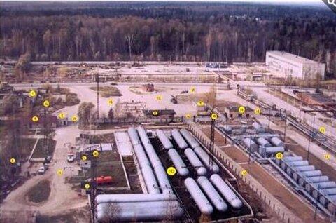 Нефтебаза 4000 м3 светлых нефтепродуктов на юге Мособласти Протвино - Фото 5