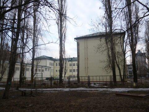 Продам 1-к квартиру по ул. Гагарина, 61 - Фото 1