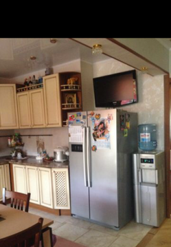 3к квартира ул. Курчатова д. 76 - Фото 1