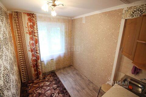 Продажа квартиры, Барнаул, Ул. 80 Гвардейской Дивизии - Фото 2