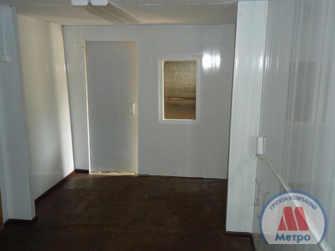 Коммерческая недвижимость, ул. 1-я Тарная, д.15 к.Ж - Фото 4
