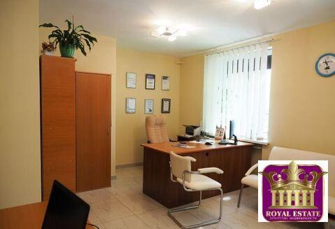 Продажа офиса, Симферополь, Ул. Шполянской - Фото 2