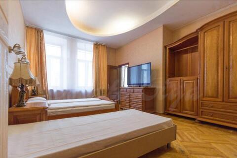 Продажа квартиры, м. Чеховская, Ул. Тверская - Фото 2