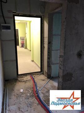 2 комн.квартира в г. Дмитров мкрн Махалина 40 - Фото 4
