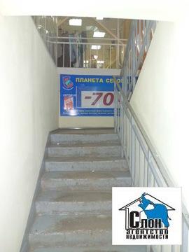 Сдаю торговое помещение 100 кв.м. на ул.Гагарина первая линия - Фото 3