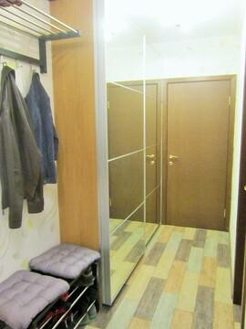 Продам 2- комнатную район вднх - Фото 3