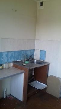 Продам 1-комнатную квартиру улучшенной планировки в Магнитогорске - Фото 3