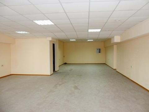 Торгово-офисное помещение 101 м2 - Фото 2