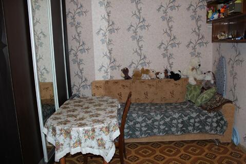 2е комнаты ул. Трофимова 24 к 2 - Фото 5