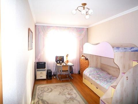 Предлагаем приобрести 3-х квартиру по пр.Комсомольский-47а - Фото 2