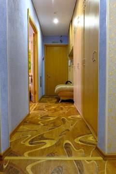 Готовый бизнес 78,1 м2, Тобольск - Фото 3