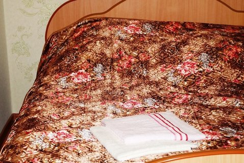 Уютная квартирка на Уралмаше - Фото 3