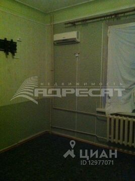 Продажа комнаты, Волгоград, Ул. Таращанцев - Фото 2