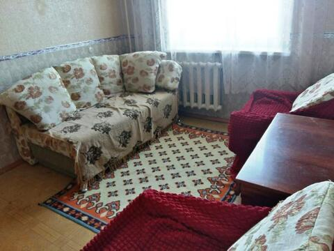 Аренда квартиры, Кемерово, Комсомольский пр-кт. - Фото 3