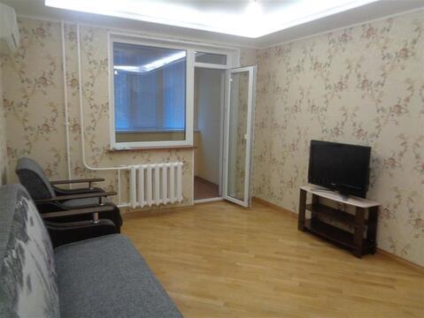 Улица Гагарина 157; 2-комнатная квартира стоимостью 16000 в месяц . - Фото 2