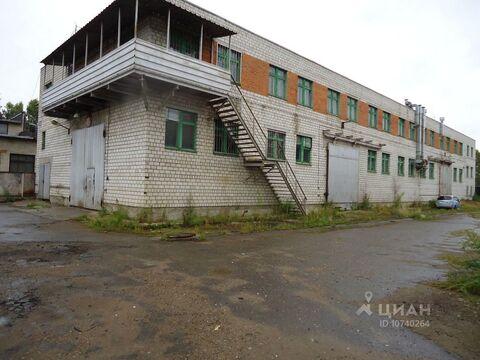Продажа псн, Комсомольск-на-Амуре, Ул. Сахалинская - Фото 1