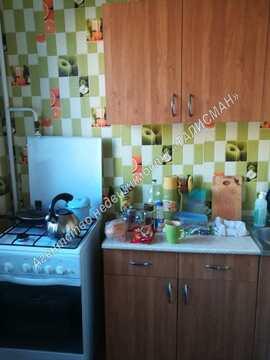Продается 2-х комнатная квартира в г.Таганроге, район Нового вокзала. - Фото 5