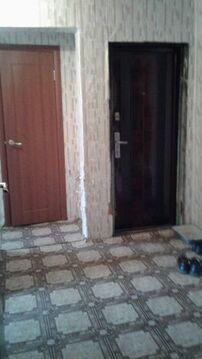 Продажа квартиры, Ижевск, Ул. Дзержинского - Фото 1