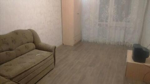 Аренда квартиры, Воронеж, Московский пр-кт. - Фото 4