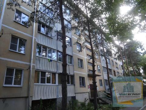 Квартира в Кисловодске под ключ - Фото 1