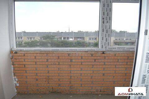 Продажа квартиры, Никольское, Тосненский район, Ул. Октябрьская - Фото 2