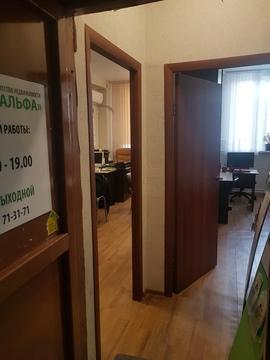 Коммерческая недвижимость, ул. Советская, д.64 - Фото 5