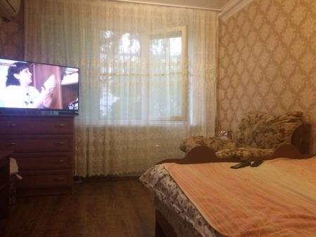 Продажа квартиры, Железноводск, Ул. Космонавтов - Фото 2