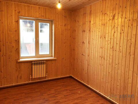 Новый двухуровневый дом площадью 100 кв.м. 'под ключ'. - Фото 5