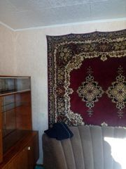 Продажа квартиры, Ключи, Верхошижемский район, Улица Дружбы - Фото 2