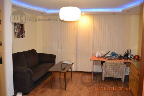Продается 3-к Квартира ул. Есенина - Фото 5