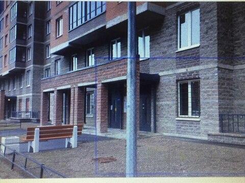 Торговля 77м2-1этаж-1линия- Парголово - Фото 1